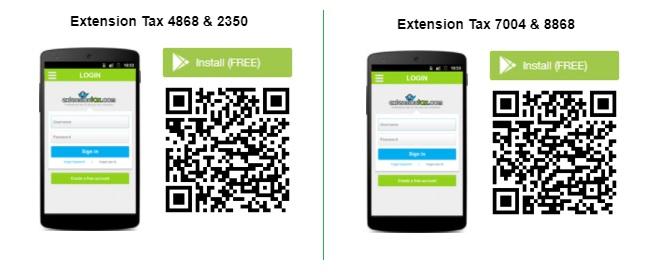 ET Android Mobile App.jpg