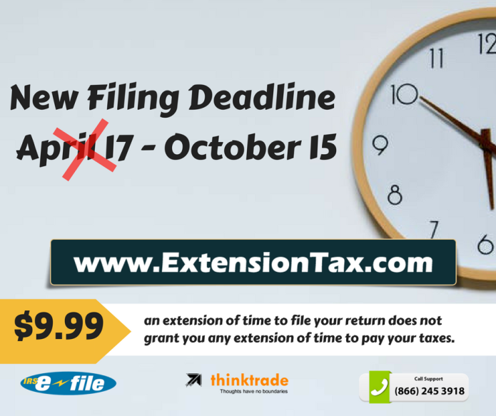 April 17 Filing Deadline(2).png